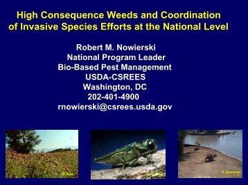 View Presentation - Plant Management Network