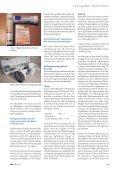 Spülungsmessung und Mengenkalkulation bei ... - Phrikolat - Page 2