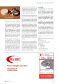 Spülungsmessung und Mengenkalkulation bei ... - Phrikolat - Page 4