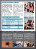 Ausgabe 09/2013 - Hall AG - Page 2