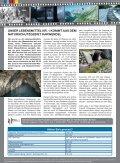 Ausgabe 09/2013 - Hall AG - Page 4