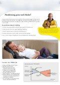 Das Beste aus Umweltenergie - NOTHAFT Heiztechnik - Page 4