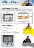 Das Beste aus Umweltenergie - NOTHAFT Heiztechnik - Page 6