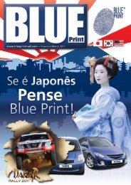 Blue Print PT Feb2011_Layout 1