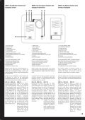 RWM-1 HH / RWM-1 HS / RWM-2 HH - Reloop - Page 6