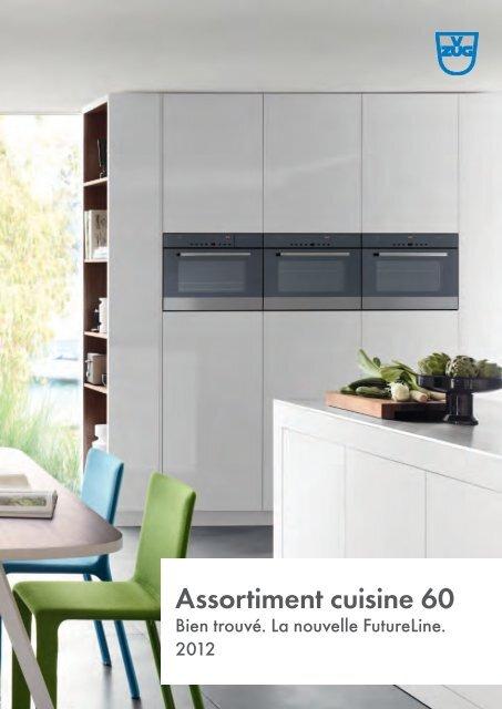 Cuisinière De Remplacement Pièce De Rechange 2500 W 230 V 3 Tourner Element Pour CAPLE ventilateur pour Four