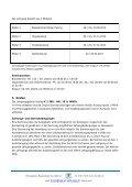 Dipl. Holistic Pulsing PraktikerIn - PGA - Seite 5