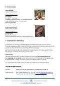 Dipl. Holistic Pulsing PraktikerIn - PGA - Seite 6