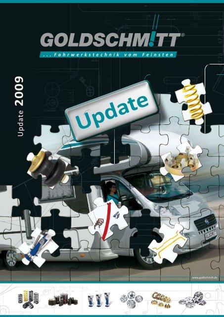 FIAT ULYSSE 2002-2006 179 Lieferwagen Anhängerkupplung Starr E-satz 7Pol