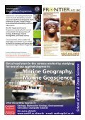 I'm a Geographer - Royal Geographical Society - Page 5