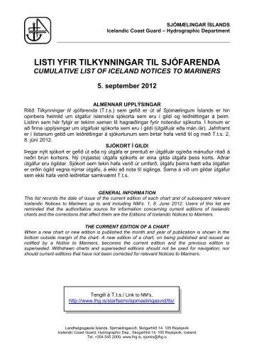 Listi yfir Tts_3_2012.pdf