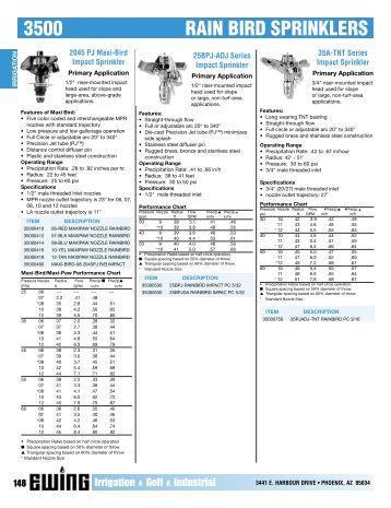 Rain Bird Watering System Manual Rain Bird Sprinkler Rc Bi Wiring Diagram on