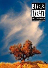 7/8 -11 - kultur-cottbus.de