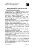2906_apunte_2 - Page 4