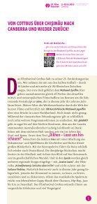 rahMenproGraMM - Filmfestival Cottbus - Seite 2