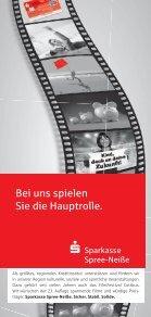 rahMenproGraMM - Filmfestival Cottbus - Seite 6