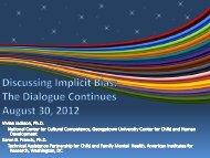 Download the presentation slides (PDF) - Technical Assistance ...