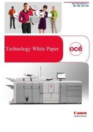 Technology White Paper - Canon Deutschland
