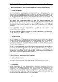 Stadt Medebach Begründung zur 27. Änderung des ... - in Medebach - Seite 3