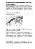 Stadt Medebach Begründung zur 27. Änderung des ... - in Medebach - Seite 4