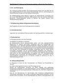 Stadt Medebach Begründung zur 27. Änderung des ... - in Medebach - Seite 5