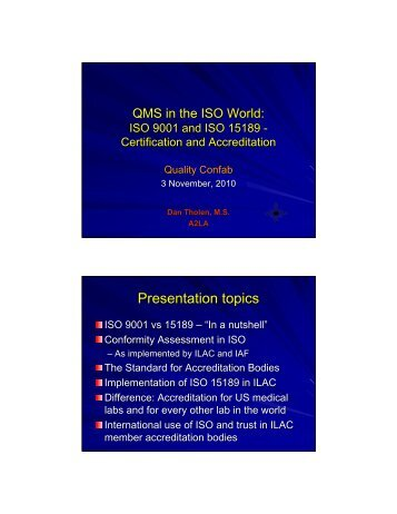 presentation on quality texting of geosynthetics technotex
