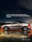 Download (PDF, 9,8 MB) - BMW Diplomatic Sales - Seite 3