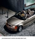 Download (PDF, 9,8 MB) - BMW Diplomatic Sales - Seite 4