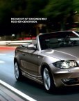 Download (PDF, 9,8 MB) - BMW Diplomatic Sales - Seite 6