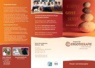 und Seminarangebot für 2013/2014 können Sie auch als PDF-Datei ...