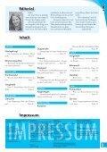 ahl - niquan.com - Seite 3