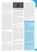 ahl - niquan.com - Seite 7