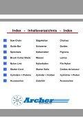 9 - Axxom International SPRL - Page 2