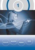 DVI Equalizer - BellEquip GmbH - Seite 2