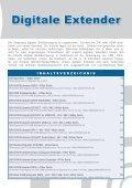 DVI Equalizer - BellEquip GmbH - Seite 3