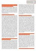 Nr.8 pdf - Big Up! Magazin - Page 7