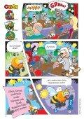 Vielen Dank - Christoffel-Blindenmission - Seite 2