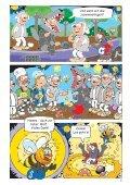 Vielen Dank - Christoffel-Blindenmission - Seite 3