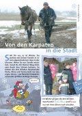 Vielen Dank - Christoffel-Blindenmission - Seite 4
