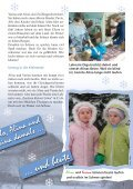 Vielen Dank - Christoffel-Blindenmission - Seite 5