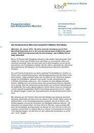 PDF Download - 50,5K - Kinderzentrum München