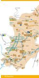 Gastronomie & Hofverkäufe - Alb-Donau-Kreis Tourismus - Page 4