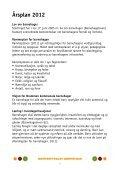 Dampsentralen barnehage - Drammen kommune - Page 2