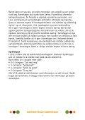 Dampsentralen barnehage - Drammen kommune - Page 3