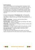 Dampsentralen barnehage - Drammen kommune - Page 4