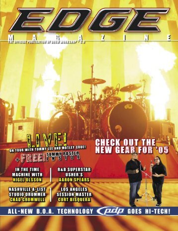 Download - Drum Workshop