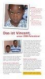 Das ist Vincent, unser Cbm-Patenkind - Christoffel-Blindenmission - Seite 2