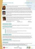 Letterhead 3 - Onqconferences.com.au - Page 2