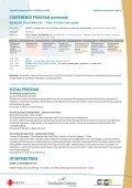 Letterhead 3 - Onqconferences.com.au - Page 5