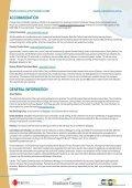 Letterhead 3 - Onqconferences.com.au - Page 6